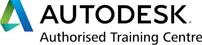 Demos bénéficie de l'agrément Autodesk