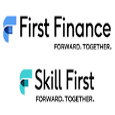 Offre réalisée en partenariat avec First Finance et Skill First
