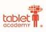 Offre réalisée en partenariat avec Tablet Academy