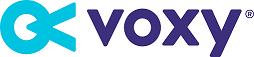 Offre réalisée en partenariat avec Voxy
