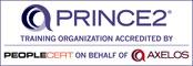 Certification PRINCE2® Praticien