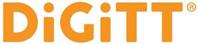 DIGITT : certification des connaissances et compétences digitales