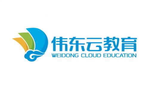 Weidong logo