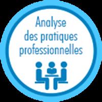 Analyse de pratiques professionnelles