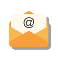 Par e-mail